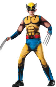 cool halloween costumes for kids boys best 25 wolverine halloween costume ideas on pinterest black