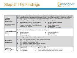 17 mental health assessment template fire risk assessment