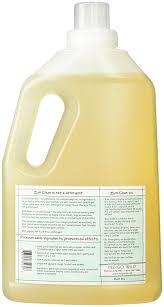 amazon com indigo wild zum clean laundry soap frankincense myrrh