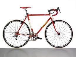 win a custom richard sachs team bike at whitmore u0027s super cross cup