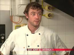 cauchemar en cuisine saison 1 cauchemar en cuisine un an après vincent est devenu sdf télé