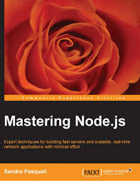 Best Node Js Books Mastering Node Js Free Download Ebook Dl