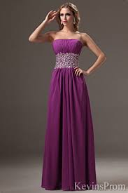 where to buy dresses for sweet 16 in south carolina sc