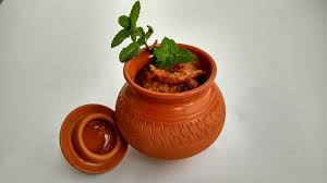 vibrantraditions clay pots for cooking