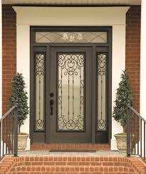 google image result for http www door cc front entry doors