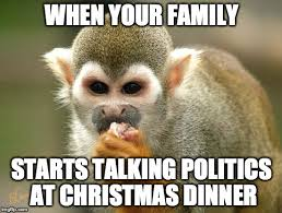 Family Christmas Meme - holiday family memes for 2016 that are so relatable it almost hurts