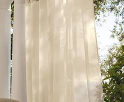 Best Outdoor Curtains Best 25 Outdoor Curtains Ideas On Pinterest Patio Curtains Inside