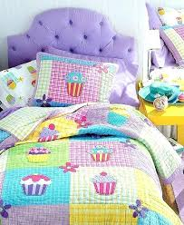 Cupcake Crib Bedding Set Cupcake Baby Bedding By Cupcake Crib Bedding Bedroom Interior