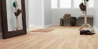 Most Durable Laminate Wood Flooring Universal Laminate Flooring Malta