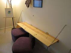wall mounted fold down desk plans fold down desk ikea google search office makeover pinterest