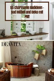 Ebay Kleinanzeigen Esszimmertisch Und St Le Die Besten 25 Pfiff Möbel Ideen Auf Pinterest Stilvoll Wohnen