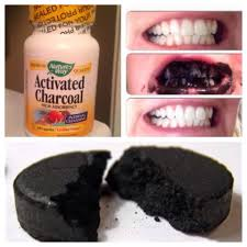 Natural Ways To Whiten Your Teeth Musely