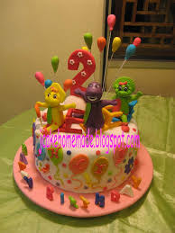 barney birthday cake barney birthday cake happy 2nd birthday thanks flickr