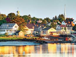 New Hampshire travel clock images Where to eat along the new hampshire coast coastal living jpg