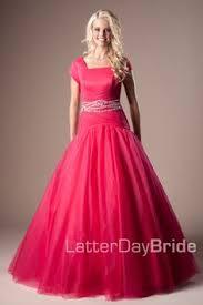 modest prom dresses jacqueline mormon lds prom dress modest