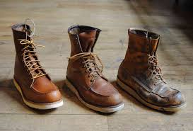 buy boots only buy it once wing boots 1280 868 boots