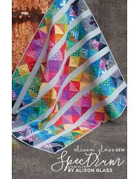 quilt patterns picking daisies