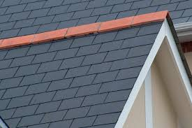 Tile Roofing Materials Tile Best Tile Roofing Materials Excellent Home Design Top