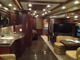 13 best rvs images on pinterest rv interior glamping and luxury