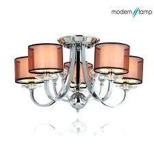 Bronze Chandelier With Shades Small Pendant Light Shades Transform Pendant Light Shade Coolest