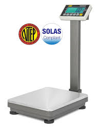 Industrial Bench Uwe Ufm F Series Legal For Trade Industrial Bench Floor Scale