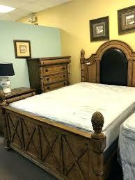 cindy crawford bedroom set cindy crawford bedroom set bedroom furniture home bedroom set rooms