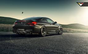 stancenation bmw m6 drag racing full hd wallpaper and background 1920x1200 3 cars