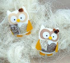 Owl Home Decor Image Of Owl Kitchen Decor Cute Stuff Home Design Styling U2013 Moute