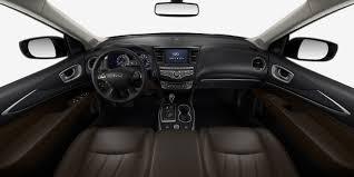 2017 infiniti qx60 hybrid premium 2017 infiniti qx60 color options