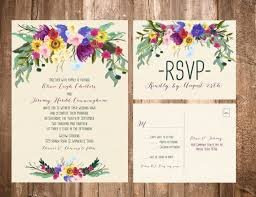 best 25 wedding invitation sets ideas on invitation