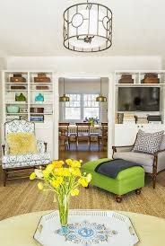 Furniture For Small Spaces Living Room - 15 family room decorating ideas designs u0026 decor