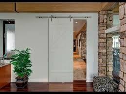 Jeld Wen Interior Door Jeld Wen Interior Doors Quality Of Jeld Wen Interior Doors