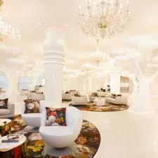 sbe hotels restaurants nightlife events u0026 catering