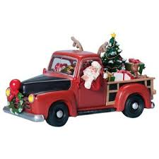 Fire Trucks Decorated For Christmas Christmas Craze Polyvore