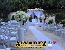 Party Hall Rentals In Los Angeles Ca Alvarez Party Rental In Los Angeles Ca