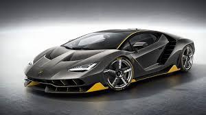Coolest Lamborghini The Coolest Replicas Of Supercars Like Lamborghini Porsche And