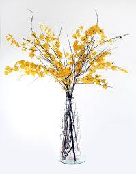 Fake Sunflowers Best 25 Fake Flower Arrangements Ideas On Pinterest Fake