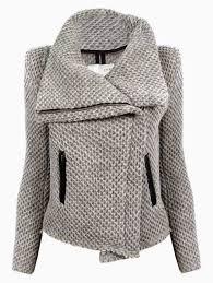 Warm Winter Coats For Women Best 25 Coat Patterns Ideas On Pinterest Dog Coat Pattern