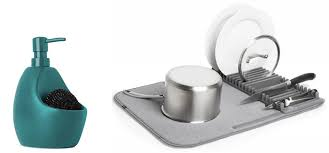 accessoire de cuisine design accessoire cuisine design fabulous des ustensiles pratiques et