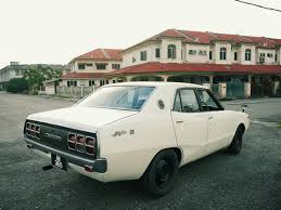 malaysia archives speedhunters retro classics automotive blog