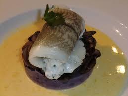 stage de cuisine gastronomique cours de cuisine diététique à mulhouse actu gastronomie
