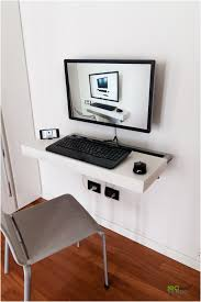 Minimal Computer Desk Desk Design Ideas Picture Minimal Computer Desk Layer Hanging
