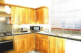 70 galley kitchen design ideas kitchen room small kitchen