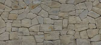 3d model free mapping stone u0026 tile textures pack