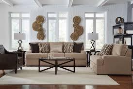 Badcock Living Room Sets Badcock Home Furniture Arcadia Home Facebook