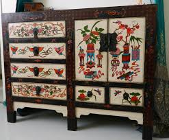 Bazaar Home Decorating by Cool Dressers Furniture Home Design Photo