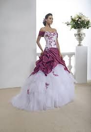 robe de mariã e en couleur robe de mariée couture avisée calèche beauvais je vous