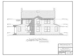 kent homes floor plans masha kent house proposed mw 02 02 15 page 6 madonna