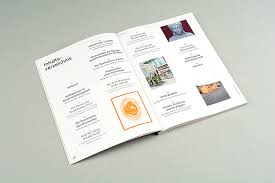 design bachelorarbeit der baumarkt ein magazin über das gesellschaftsphänomen