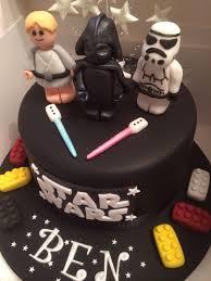 163 best my cakes images on pinterest frozen cake birthday